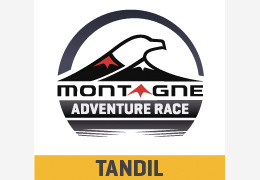 Tandil Adventure Race 27 K