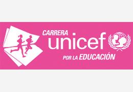 Carrera UNICEF 10 K