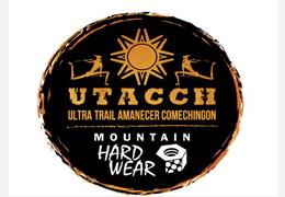 UTACCH 42 y 55 Kms en Montaña