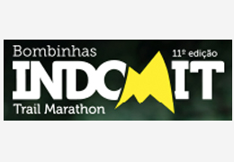 Indomit Bombinhas Trail 42 K