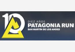 Patagonia Run 70 K y 110 K