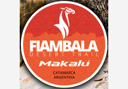 Fiambala Desert Trail 50 K