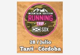 Tanti Trail 30 K