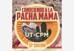 Conociendo a la Pachamama SkyRun