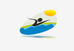 Maratones acuaticas