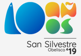 8K San Silvestre